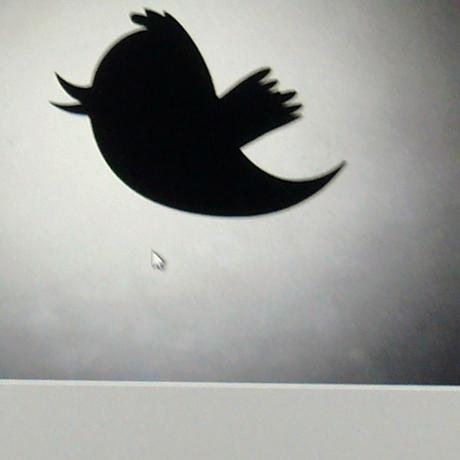 Einige Twitter-nutzer sollen gehackt worden sein – aber vom wem?
