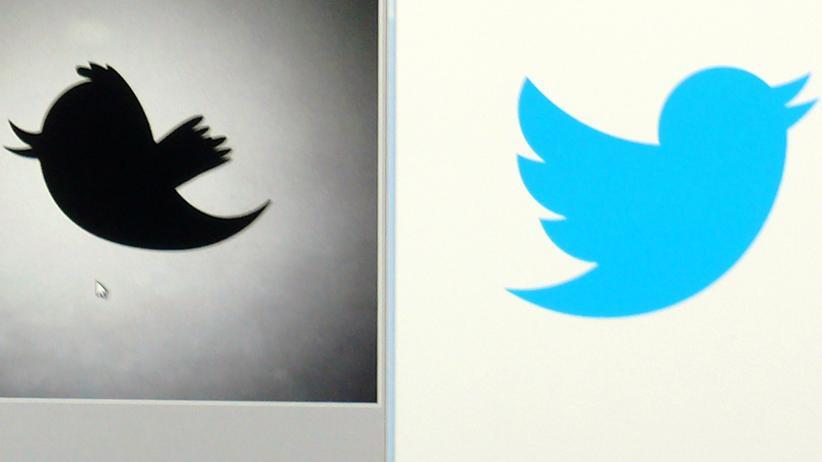 Twitter: Einige Twitter-Nutzer sollen gehackt worden sein – aber vom wem?
