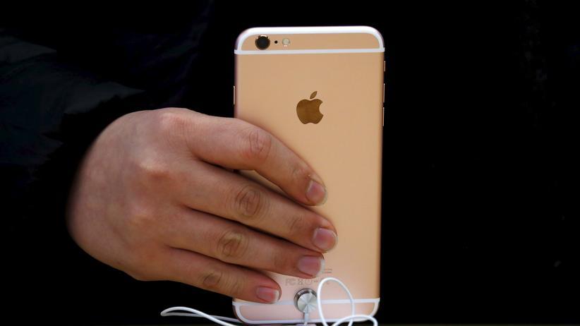 Apple weigert sich erneut, dem FBI bei der Entschlüsselung eines iPhones zu helfen.