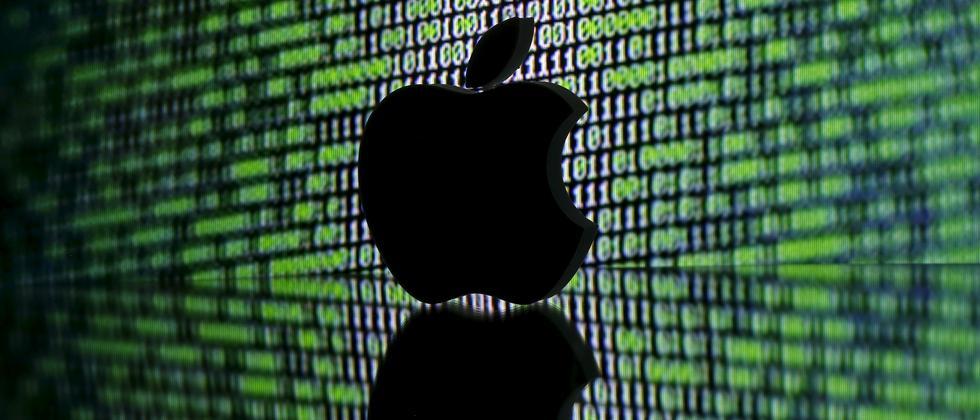 Im Streit um Apples Verschlüsselung ist derzeit vieles unklar