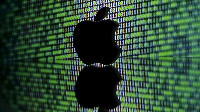 Apple versus FBI: Im Streit um Apples Verschlüsselung ist derzeit vieles unklar.