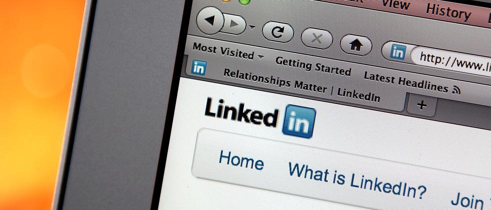 linkedin-passwoerter-hacker-angriff-daten