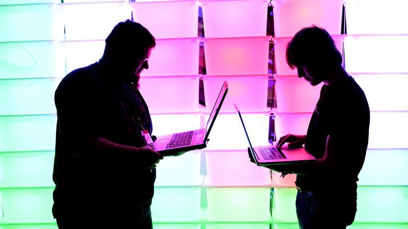 Verschlüsselung: Neue Behörde soll bei Entschlüsselung digitaler Kommunikation helfen