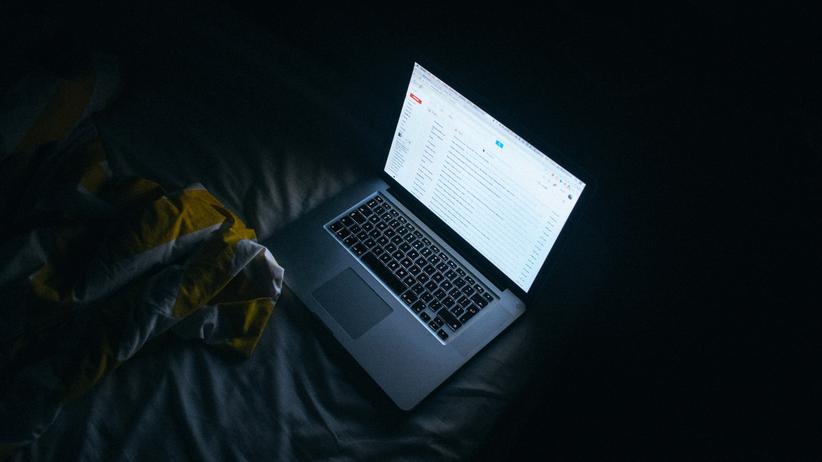 Telekommunikation: Wie E-Mail-Überwachung funktioniert