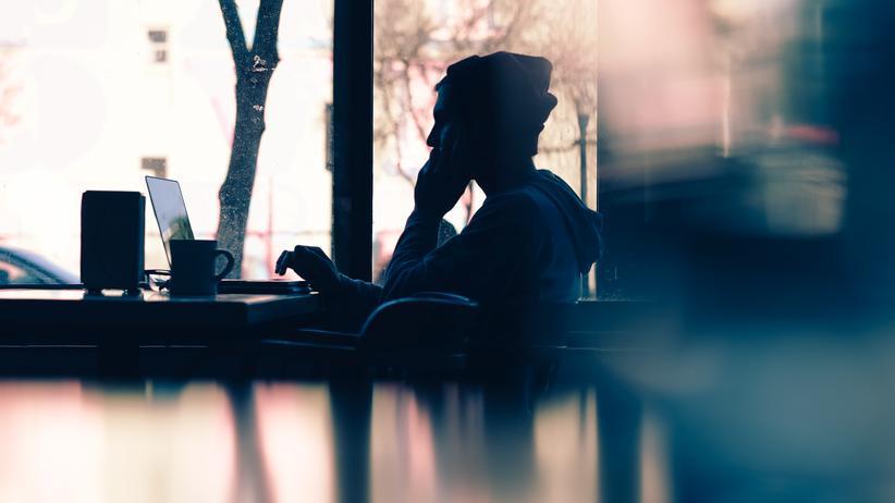 Wer wann mit wem kommuniziert hat, wollen Ermittler mithilfe der Vorratsdatenspeicherung feststellen