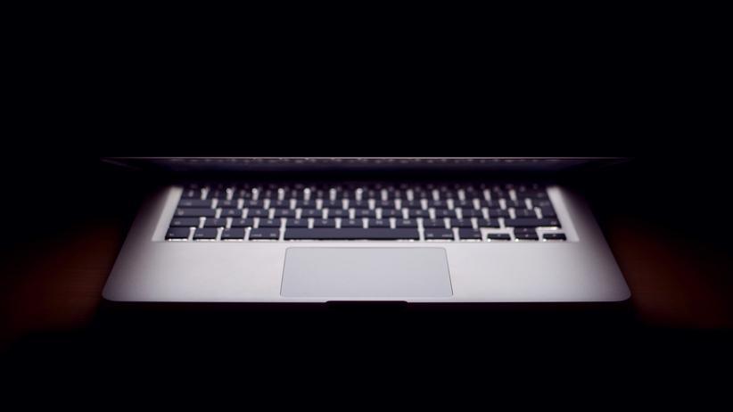 Cliqz kauft Ghostery: Für mehr Privatsphäre im Netz: Cliqz kauft Ghostery.