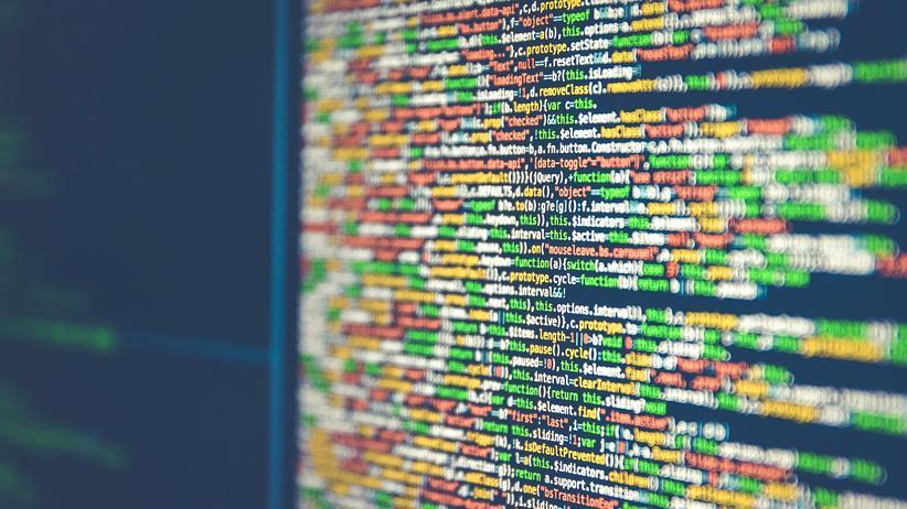 PC-Wahl: Die Öffentlichkeit sollte über Hacks und Schwachstellen informiert werden.