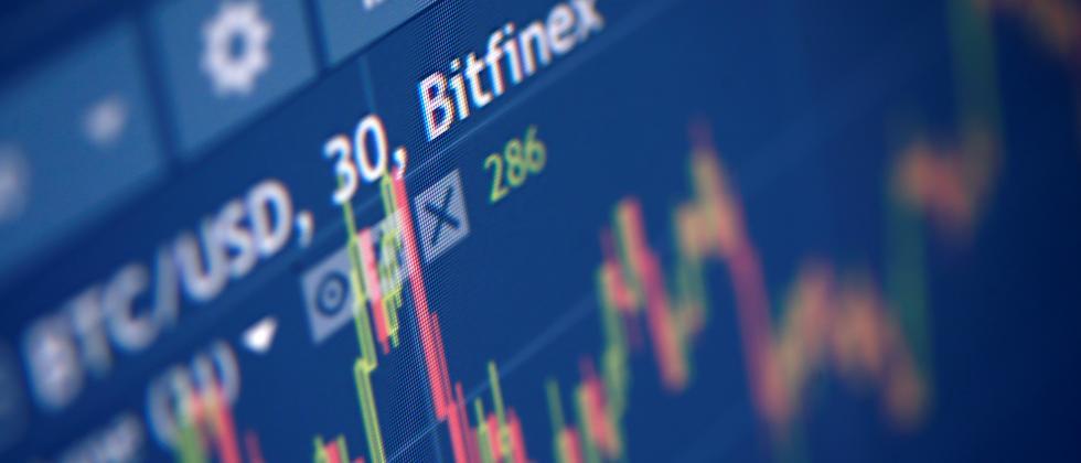 Der Kurs von Bitcoin kletterte in diesem Sommer auf Rekordhoch.