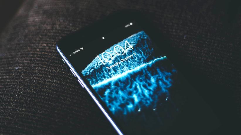 iPhone: Viele beliebte iPhone-Apps sind anfällig für gezielte Hackerangriffe.