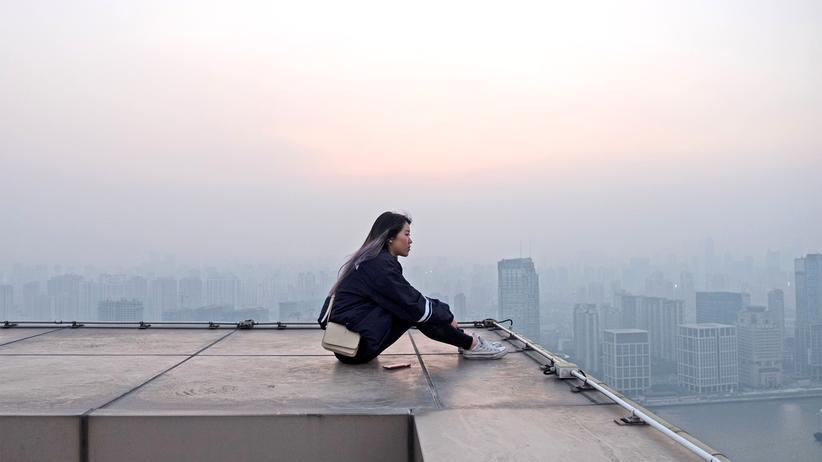 China: Die Grenzen des Sagbaren werden neu gezogen