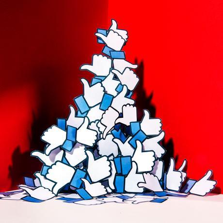 Facebook: Denn sie wissen nicht, worin sie einwilligen