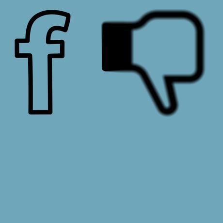 Facebook: Der große Datenmissbrauch