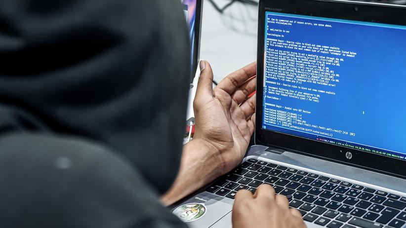 Sofacy Group : Hacker griffen womöglich auch andere Staaten an