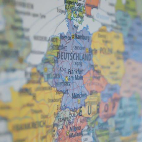 Cloud Act: Die Gefahr des grenzenlosen Datenzugriffs