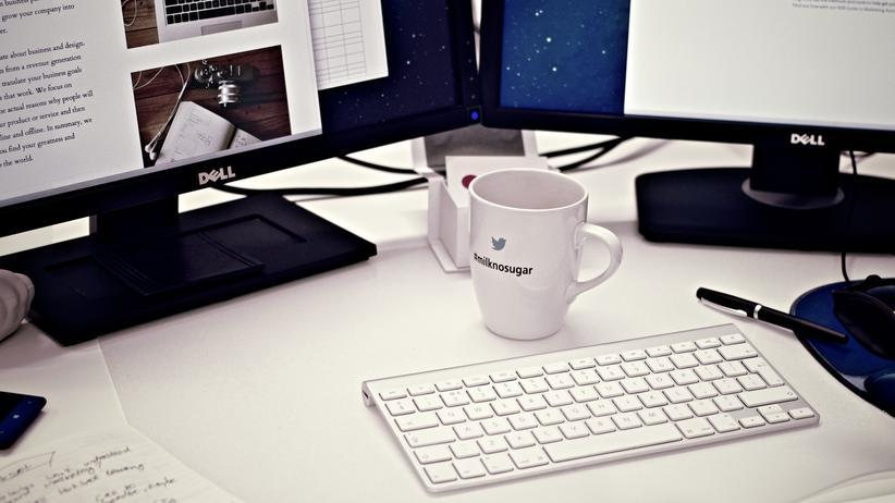 DSGVO für Blogger: Auch Blogger müssen die DSGVO umsetzen.