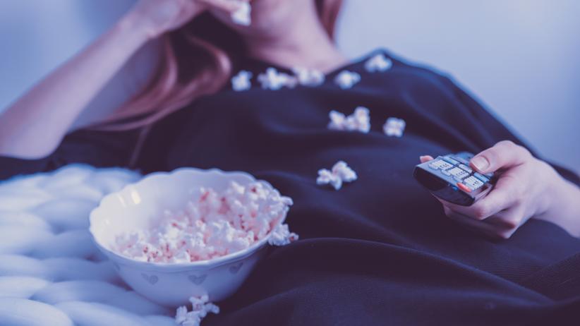 Streamingdienst: Netflix weiß, was ich letzten Sommer geguckt habe