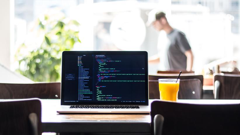 Computersicherheit: Lasst Entwicklerinnen und Entwickler ran!