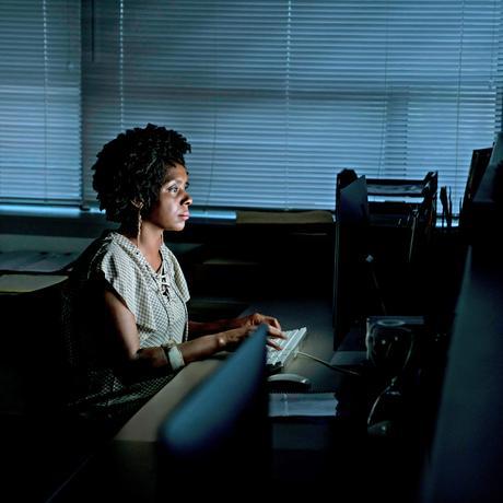 Cybersecurity: Wie schütze ich mich vor Internetkriminalität?