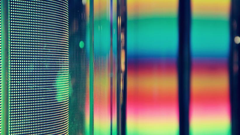 Datendiebstahl: Was wir über den Datenleak und seinen Urheber wissen