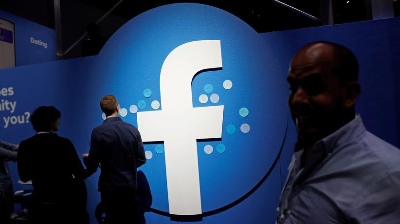 Datenschutz: Facebook gibt Nutzern mehr Kontrolle über ihre Daten
