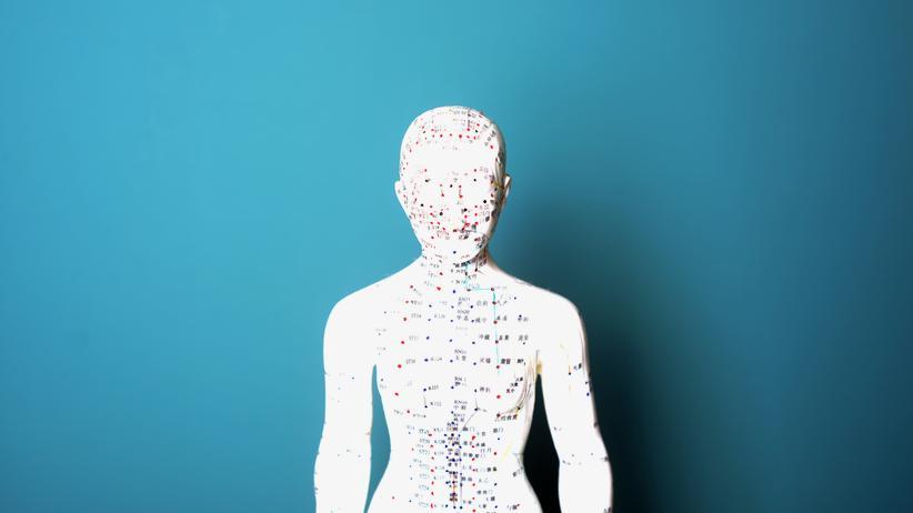 Datenleak: Millionen Patientendaten waren offenbar ungeschützt im Netz abrufbar