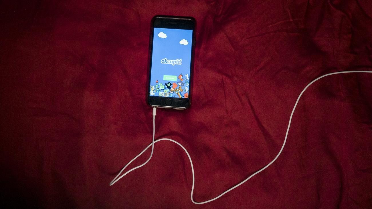 Fake-Profile: US-Verbraucherschützer verklagen Tinder-Betreiber