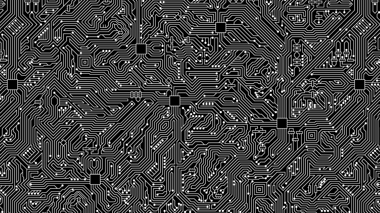 Quantencomputer: Problem gelöst – in rund drei Minuten statt 10.000 Jahren