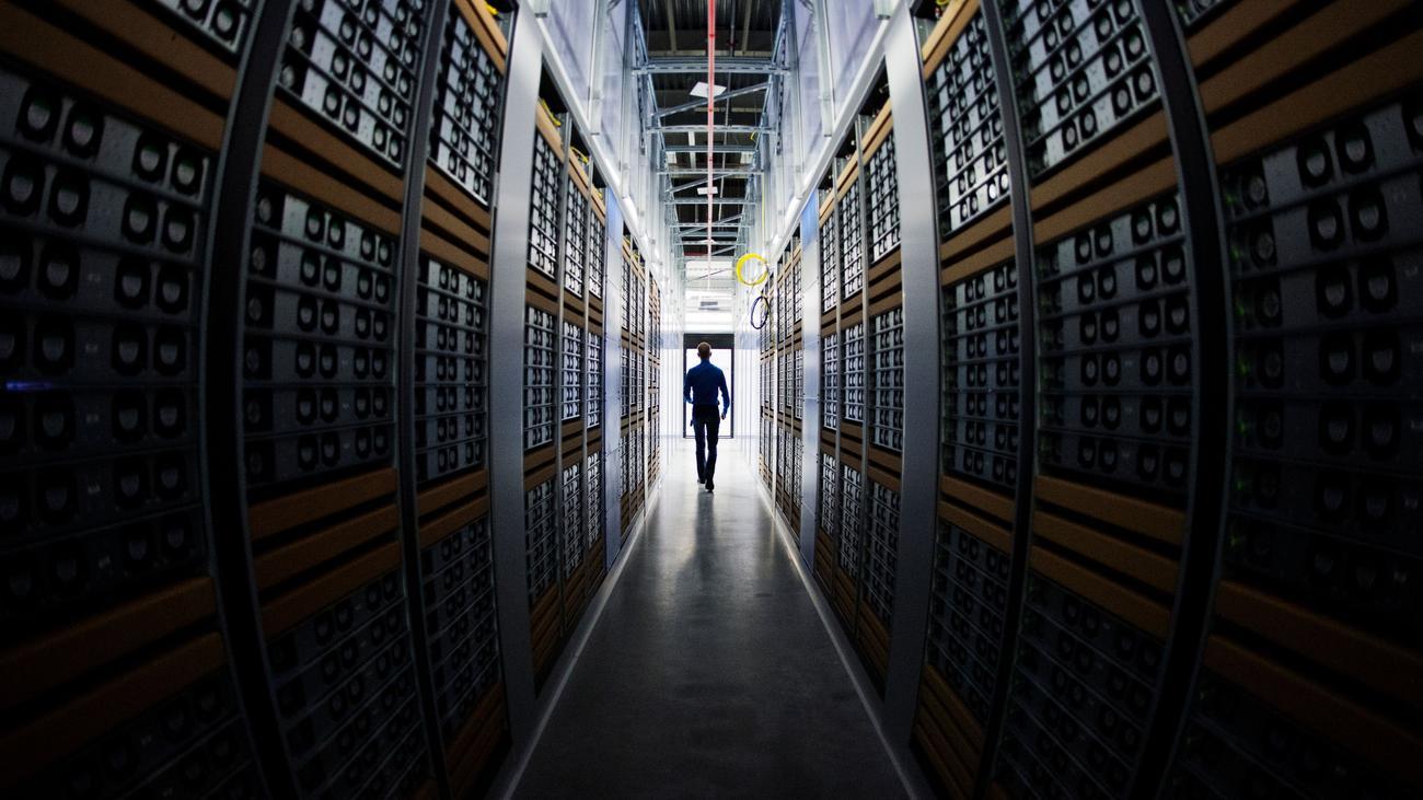 Facebook-Messenger: Wir brauchen mehr Verschlüsselung, nicht weniger