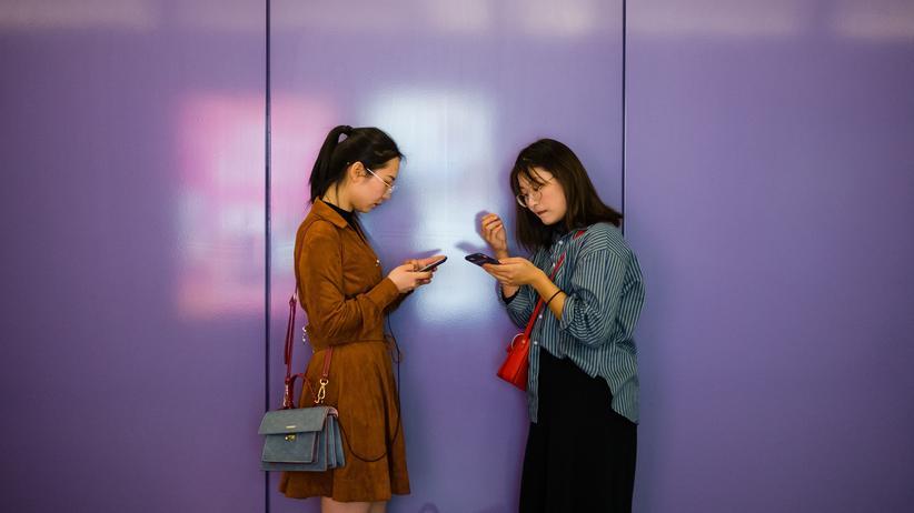 Daten, die für die Zwei-Faktor-Authentifizierung angegeben worden waren, hat Twitter auch für personalisierte Werbung benutzt.