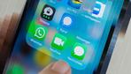 Messenger-App: Tschüss, WhatsApp!