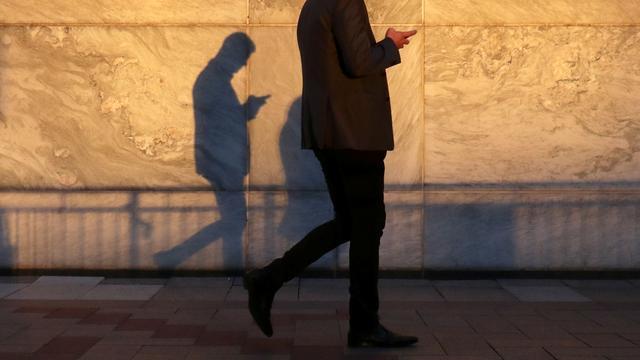 Messengerdienst: WhatsApp verschiebt geplante Datenschutzänderungen