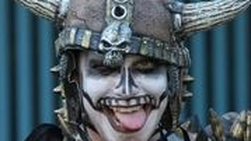 World of Warcraft: Blizzard zwingt seine Kunden zum Outing