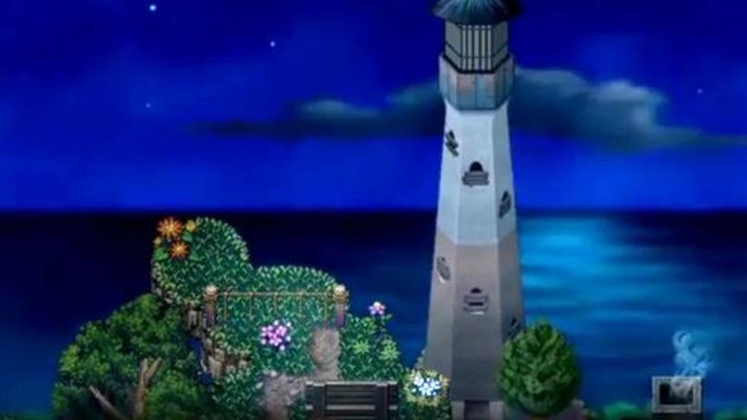 """Indie-Games: """"To The Moon"""" – ein Spiel, das keines sein will"""