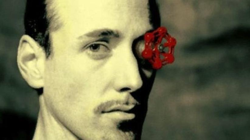 Spielsteuerung: Zocken mit der Datenbrille