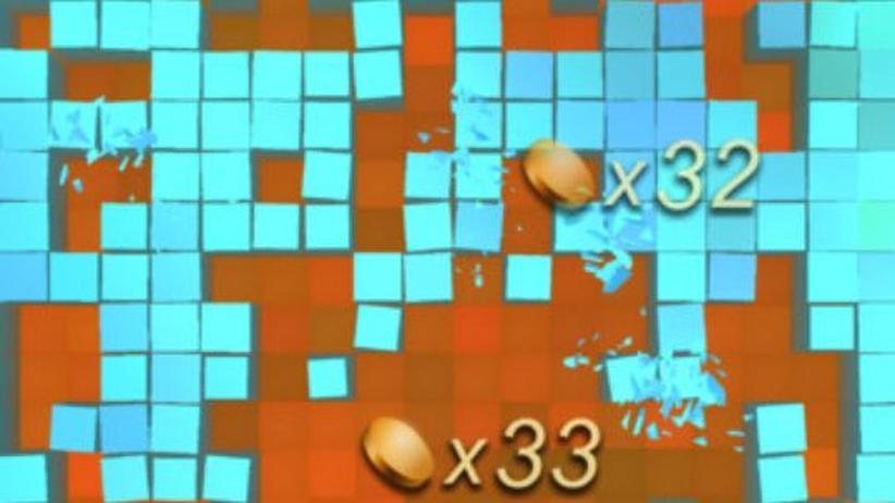 """Game-App """"Curiosity"""": Wer spielt hier eigentlich mit wem?"""