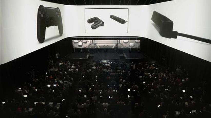 Spielemarkt: Neue Konsolen könnten Secondhand-Games unattraktiv machen
