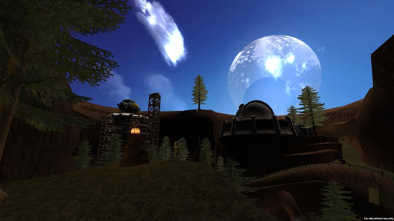 Igf originelle spielkonzepte auch in mobile games zeit online - Originelle mobel ...