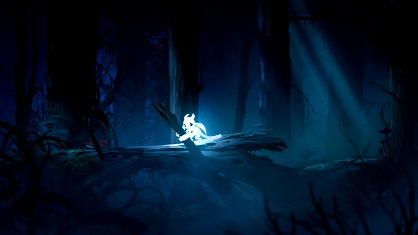 Ori and the Blind Forest: Digital, Ori and the Blind Forest, Xbox, Steam, Microsoft, Games, Computerspiel