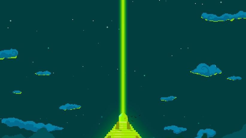 """The Curious Expedition"": Auf dem Weg zur Goldenen Pyramide lauert unter anderem der Wahnsinn."