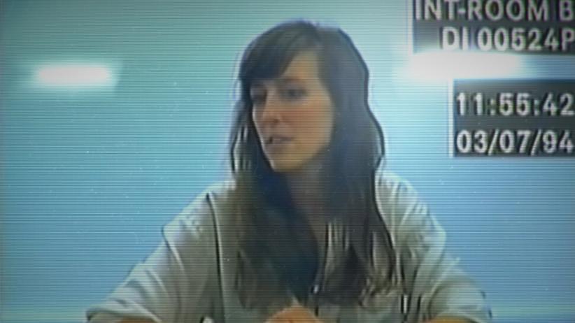 "Digital, ""Her Story"", Kriminalfilm, Videospiel, Computerspiel, Video"