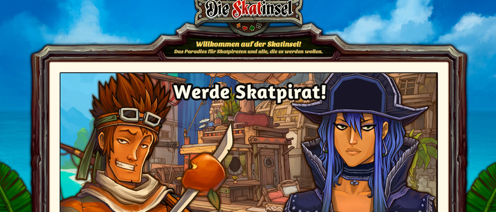 Bestes Serious Game? Seriously?