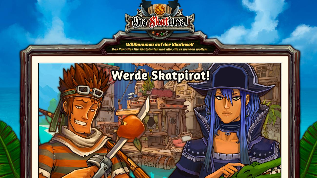 no risk no fun auf deutsch