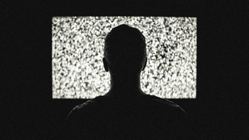 Noch ist die Forschung unsicher, ob und wie Videospiele und Depressionen zusammenhängen.