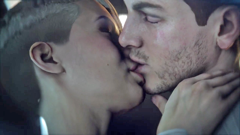 """""""Mass Effect: Andromeda"""": Im Weltall hört dich niemand stöhnen"""