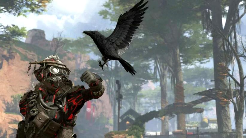 """""""Apex Legends"""": Ist dieses Spiel das bessere """"Fortnite""""?"""