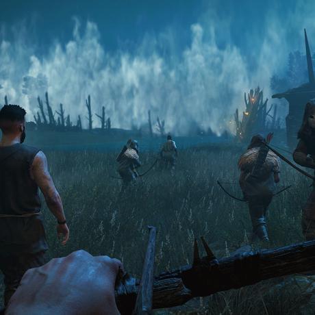 """""""Far Cry New Dawn"""": Hilflos und ohne Ziel"""