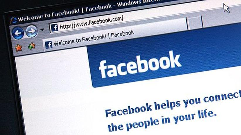 Soziale Netzwerke: Bye-Bye, Facebook