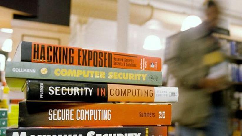 Ist Hacking eine Wissenschaft? Ja, meint das Wissenschaftsmagazin Nature und fordert Respekt für diejenigen, die sich mit Sicherheit befassen