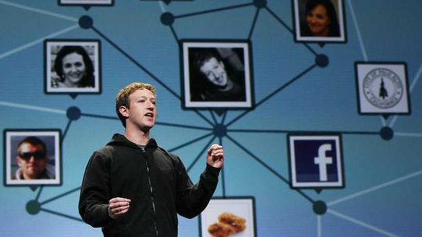 Debatte: Das bessere Facebook