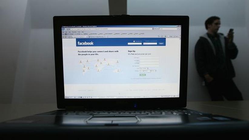 Facebook-Austritte: Auf der Suche nach dem besseren Netzwerk